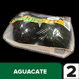 Hortilisto Aguacate