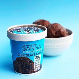25 % OFF Sanna Chocolate