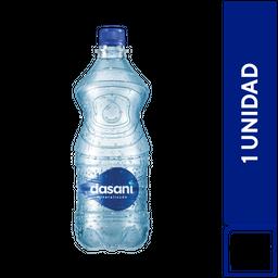 Dasani 400 ml