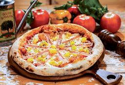 2x1 Pizza Hawai