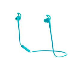 Audifono Kanex Goplay Wireless Bluetooth Verde