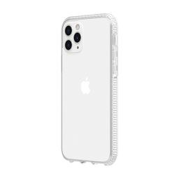 Estuche Griffin Survivor Iphone 11 Pro Clear