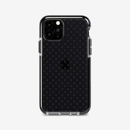 Estuche Tech 21 Evo Check Iphone 11 Pro Black