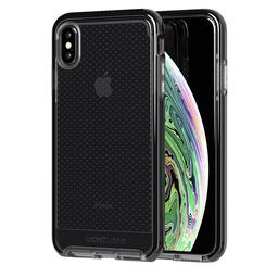 Estuche Tech 21 Evo Check Iphone Xsmax Black