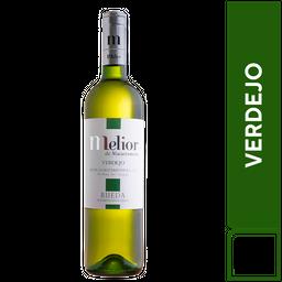 Melior Verdejo 750 ml