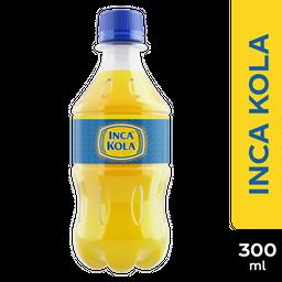 Inca Kola  300 ml