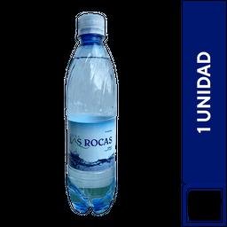 Las Rocas sin Gas 500 ml