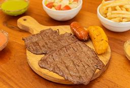 Pincho Carne