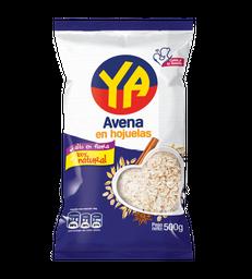 Ya Avena
