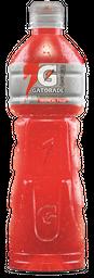 Gatorade Bebida Deportiva Frutas Tropicales