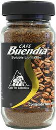 Buendia Cafe Clasico