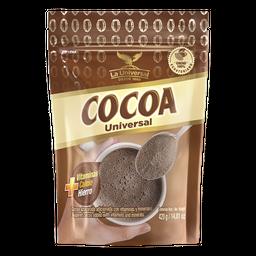 Cocoa Azucarada