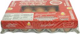 Indaves Huevos Gigantes