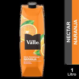 Del Valle Nectar Naranja