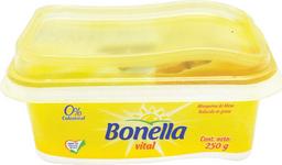 Bonella Margarina