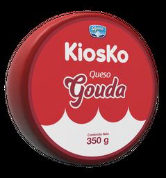 Kiosko Queso Gouda