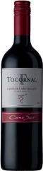 Tocornal Vino Cabernet