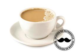 Café Pintado
