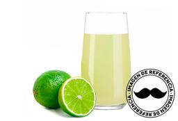 Limonada Imperial