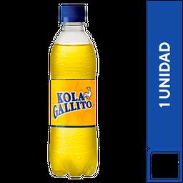 Kola Gallito 300 ml