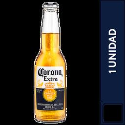 Corona 330 ml