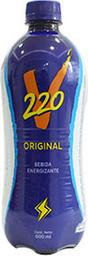 220V Energizante Jumbo Original