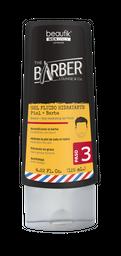 The Barber Gel Hidratante Piel y Barba