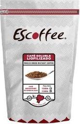 Escoffee Café Instantaneo