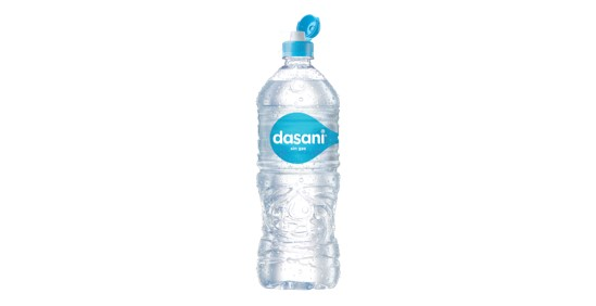 AGUA S/GAS DASANI 1200 ML