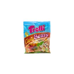 Trolli Gomitas Clasic Bears