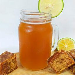 Panela con Limón 400 ml