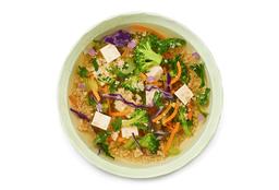 Sopa Superfood
