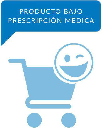 Mesigyna Instayect Solucion Inyectable 50/ 5 Mg Prell