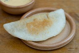 Empanada de Morocho