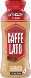 caffe lato capumlino