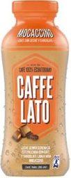 Caffe Lato Mocamlino