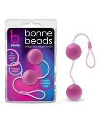 Bonne Beads