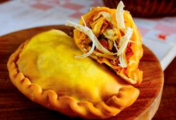 Empanada Insuperable de Pollo