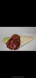 Taco Delioh