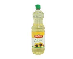Aceite Vegetal Gustadina de Girasol