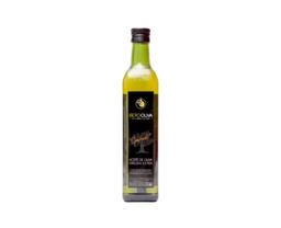 Aceite de Oliva Ibero Oliva Extra Virgen