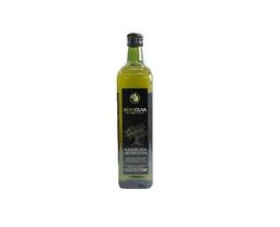 Aceite de Oliva Ibero Oliva Extra Virgen 750 mL