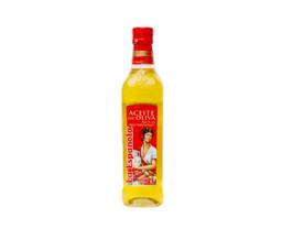 Aceite de Oliva La Española Extra Virgen Vidrio