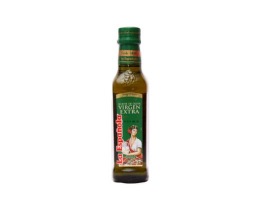 Aceite Oliva Extra Virgen La Espanola