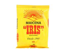 Maicena Iris Fecula de Maiz Bolsa