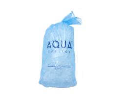 Cubitos de Hielo Aqua 2.5 Kg