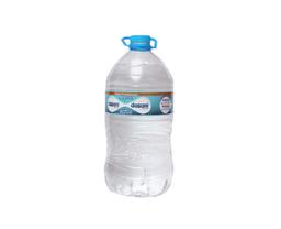 Agua Dasani S/g
