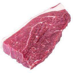 Carne Fileteada De Res Bandeja Por Kilo