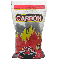 Tia Carbon Funda