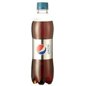 Pepsi Light 400 ml